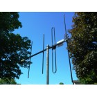 VHF Eight Element Beam Yagi - Last One SALE