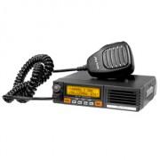 VHF Mobile Radio Anytone High Power  60W