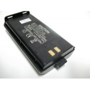 Battery Replacement for the TYT Model TC-3000APortable