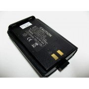Battery Replacement for the TYT Model TC-3000B Portable