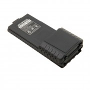 Battery Replacement Large Capacity Baofeng UV5R
