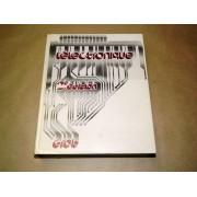 L'ELECTRONIQUE - 2ieme Edition (GROB)
