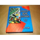 Introductory DC/AC ELECTRONICS (Third Edition)