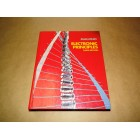 Electronic Principles ( Third Edition ) Malvino PhD