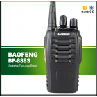 BF888 PLUS - Pair Deal ! - Two Radios