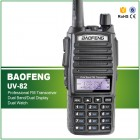 Baofeng UV-82 Dual-Band ( 8 Watt Version )