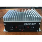 Linear amplifier Shooting STAR Mobile