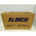 Alinco Communication