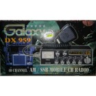 Galaxy Communication