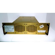 Commercial High Power 350 watts VHF Linear & 70A Power Supply