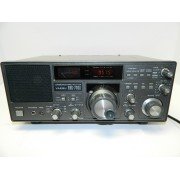 Yeasu FRG-7700 Communication Receiver