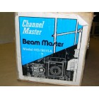 Channel MASTER - BEAM Master # HD/9515 Antenna Rotor (Brand New!)