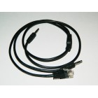 Repeater Cable Yeasu FT-8800 FT7800