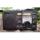 Panasonic RF-2200 - Beautifull  AM/FM/Short-Wave Radio