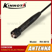 Kinnota - Get More Range - Better Signal with these!!