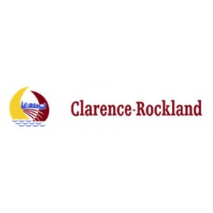 Clarence-Rockland Business