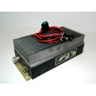 UHF Commercial Repeater Amplifier Our Best!! Made in USA -