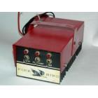 Linear Amplifier FIREBIRD F-100 BMS