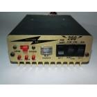 Linear Amplifier Thunderbolt Mobile
