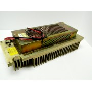 High Power UHF Repeater Linear Amplifier