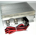 Motorola VHF Linear Power Amplifier