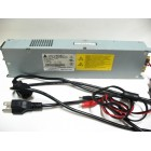 Power Supply DC 12.5V /18 Amps