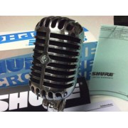 Professional Voice Dynamic Microphone ( Broadcasting Radio TV  Amateur )
