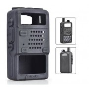 Baofeng UV5R -  Soft Silicon Protection Case