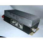 Commercial USA Made UHF High Power Repeater Amplifier