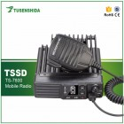 Commercial Mobile UHF Transceiver - (400-480Mhz) 16 CH -