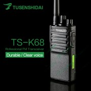 Best seller - Business UHF Handheld transceivers - Model K-68