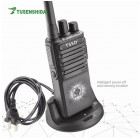 Affordable Low Cost Business 2 Watts UHF Radio