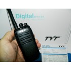 TYT DPMR (Digital) Secure Communication Handhelds