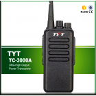 TYT TC-3000A VHF Business Radios