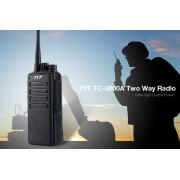 TYT TC-3000A - 10W UHF Handheld Units