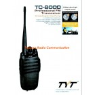 TYT Business 10 Watts VHF Handheld Portables