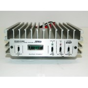 TOKYO HY-POWER 2 Meter  ALL MODE Linear Amplifier