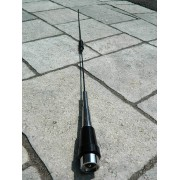 Mobile UHF GMRS-FRS Antenna  OEM