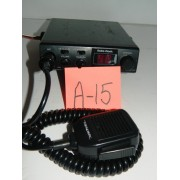 Realistic TRC-481 Mobile 40CH Transceiver Radio