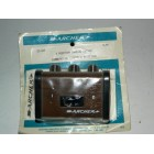 Radio Shack NOS Antenna Switch CB/HAM/SCANNER