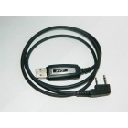Programming cable for Baofeng - Kenwood - TYT and more