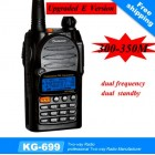 Private Pair of 2 way Radios 5W UHF only $85 for BOTH!!!!!