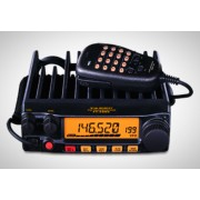 YAESU FT-2980-R VHF Amateur 80 Watts Mobile Transceiver
