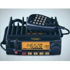 Yaesu FT-2980-R VHF Mobile