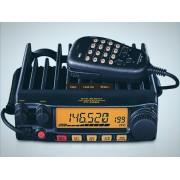 Yaesu FT-2980-R VHF 80 Watt power Mobile