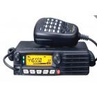 Yaesu FUSION Digital Analogue Amateur UHF  Transceiver