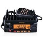 YAESU FT-2980E 100W VHF Transceiver ( NEW MODEL)