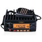 YAESU FT-2980R 80W VHF High Power Transceiver