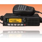 YEASU VHF 100Watts Mobile Radio